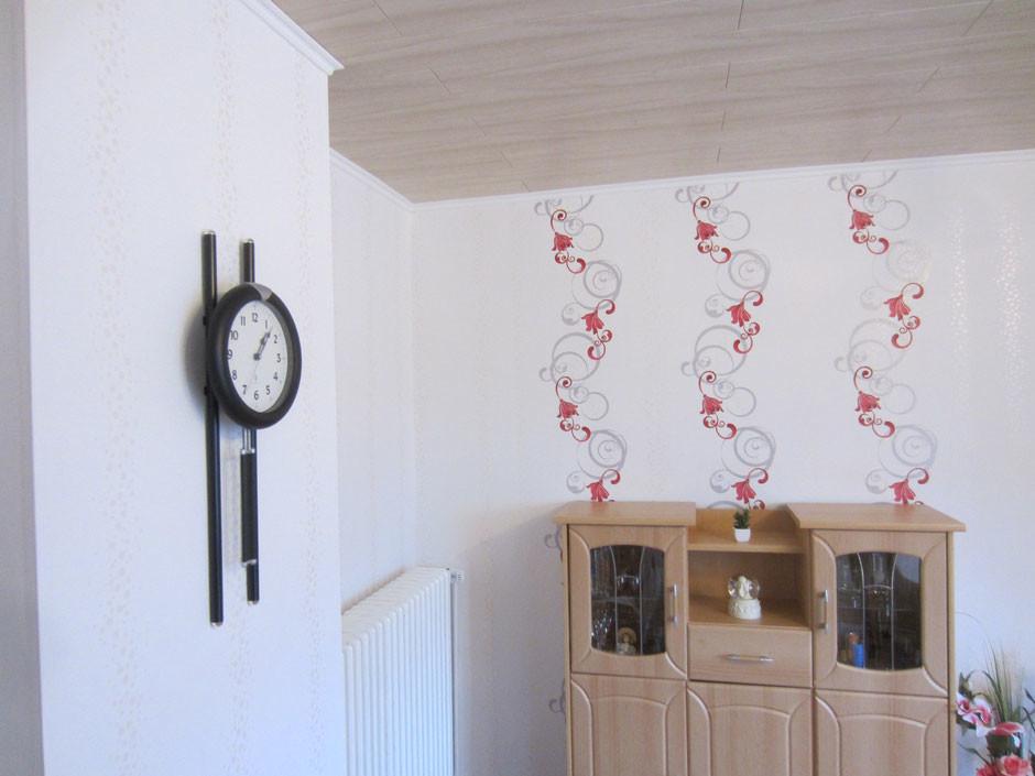 maler und lackierermeister bennet hamann in 31275 lehrte. Black Bedroom Furniture Sets. Home Design Ideas