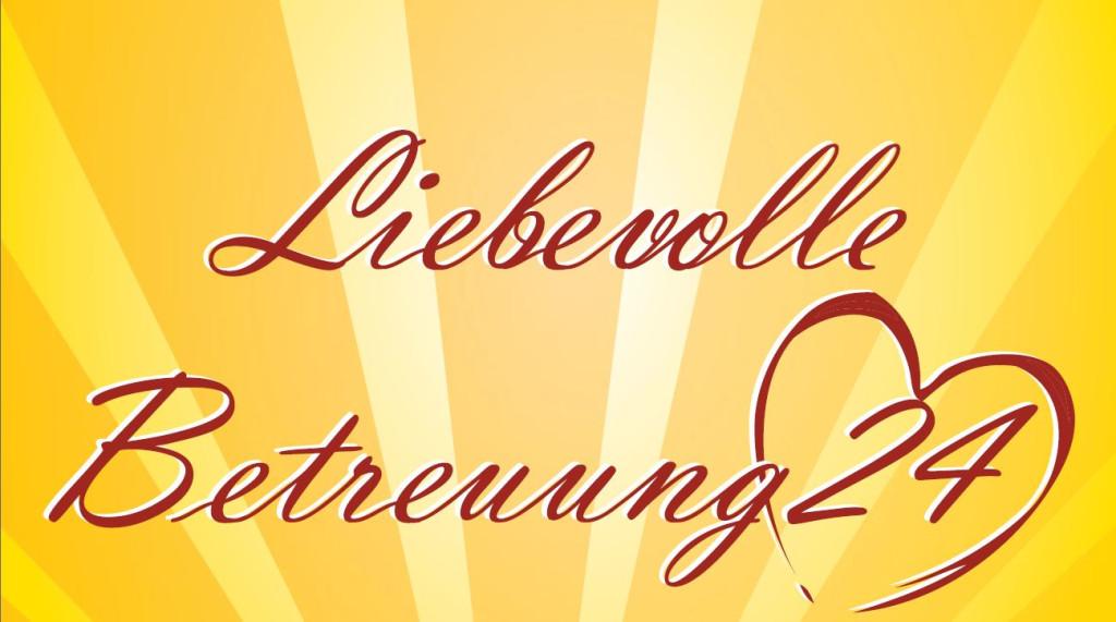 Bild zu Liebevolle - Betreuung 24 UG (haftungsbeschränkt) in Düsseldorf