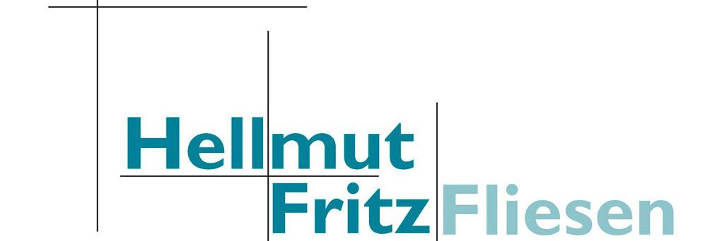 Bild zu Hellmut Fritz Fliesen in Starzach
