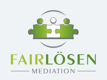 Bild zu Mediation - FairLösen in Kempten im Allgäu