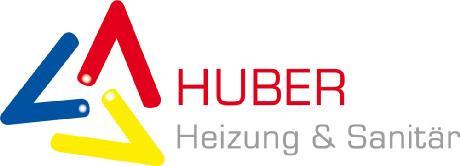 Bild zu Artur Huber Heizung & Sanitär in Schifferstadt