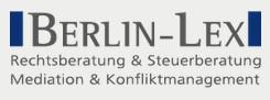 Bild zu Volker Semler Rechtsanwalt & Mediator in Berlin