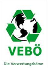 Bild zu VEBÖ - Die Verwertungsbörse in Krefeld