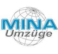 Bild zu MINA-Umzüge - Gebr. Adefope GbR in Bielefeld