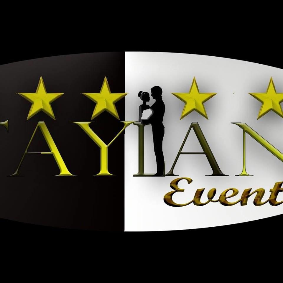 Bild zu Taylan Events in Hanau