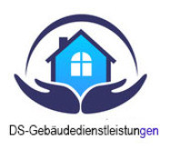 Bild zu DS-Gebäudedienstleistungen in Bramsche