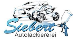 Bild zu Autolackiererei Siebert in Langenzenn