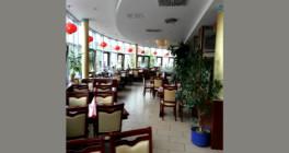 Chinarestaurant Hong Yun Besigheim