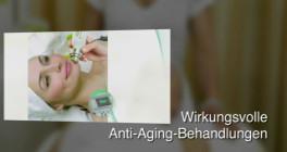 Kosmetikpraxis am Hermannplatz Inh. Gila Sen Berlin
