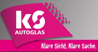Logo von FahrzeugGLAS Sassnitz Inh. Marco Töpper