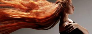 Friseursalon Rößchen - Frisur1
