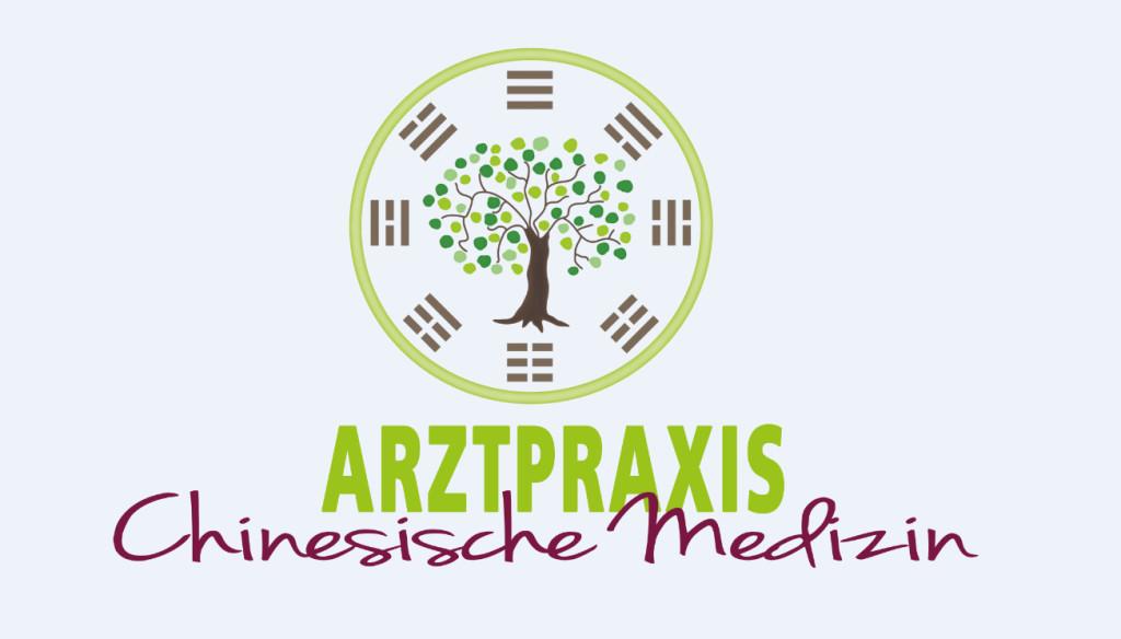 Bild zu Arztpraxis Chinesische Medizin in Bremen