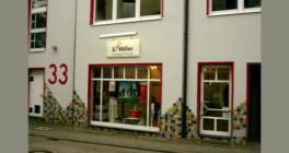 Orthopädie-Technik Völler Osnabrück