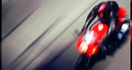 MAM Motorrad Autotechnik Marxen Mössingen