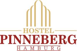 Hostel Pinneberg Pinneberg