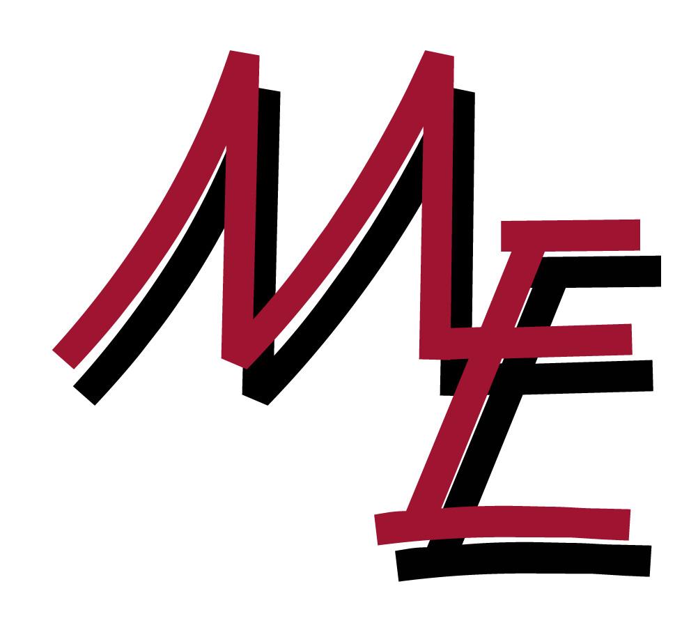 Logo von Markus Engl - Engl Generalunternehmen