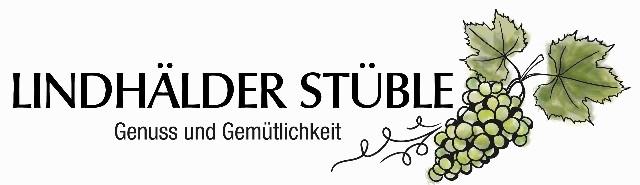 Bild zu Biergarten Restaurant Lindhälder Stüble Inh. Linda Brandl in Weinstadt