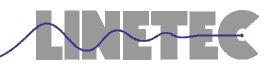 Firmenlogo: Linetec Desktop Publishing Systeme