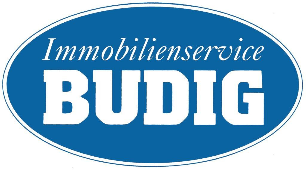 Bild zu Immobilienservice Budig Thomas Budig in Neuenhagen bei Berlin