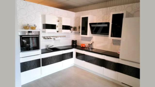 vetter's küche aktiv gmbh stauchitz - küchenstudio - 11880