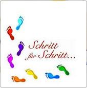 Bild zu Nachhilfe & Hausaufgabenhilfe Schritt für Schritt W. Holz in Köln