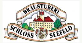 Bräustüberl Schloß Seefeld     Bräustüberl Seefeld Seefeld, Oberbayern