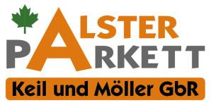 Bild zu Alsterparkett GmbH in Hamburg