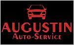 Logo von Augustin Auto Service