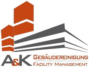 Bild zu A & K Gebäudereinigung in Wiesbaden