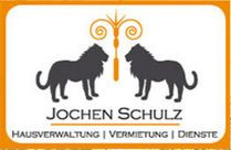 Bild zu Jochen Schulz Hausverwaltung und Immobilien Jochen Schulz HVD in Erkrath