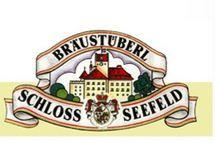 Bräustüberl Schloß Seefeld