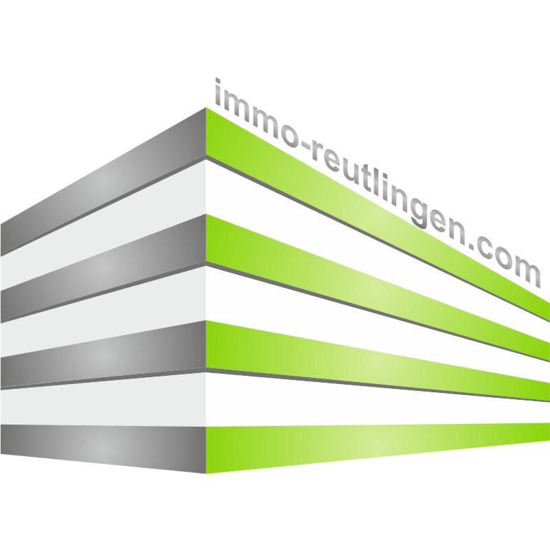 Bild zu immo-reutlingen.com Andreas Regul in Reutlingen