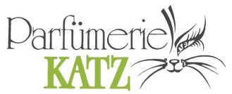 Bild zu Parfümerie Katz in Balingen