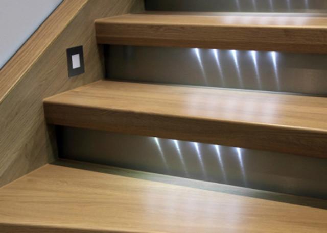 ars lumine Licht und Design GmbH Krefeld - Leuchtmittel Dießem ...