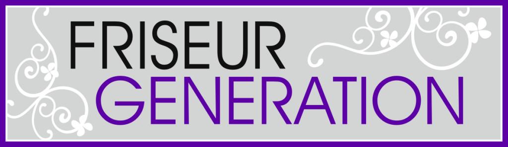 Bild zu Friseur Generation in Dornhan