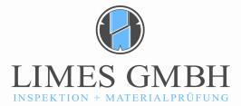Bild zu LIMES GmbH Inspektion + Materialprüfung Carsten Lesny in Essen