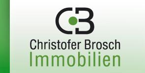Bild zu Christofer Brosch Immobilien in Schwerte