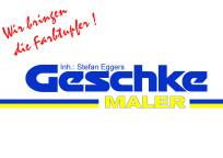 Friedrich Geschke Malereibetrieb - Inh. Stefan Eggers