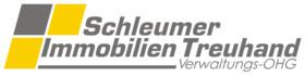 Bild zu Schleumer Immobilien Treuhand Verwaltungs-OHG in Köln