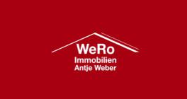 WeRo Immobilien Antje Weber Kirchheim unter Teck