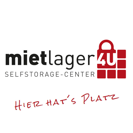 Bild zu mietlager4U - Selfstorage - Center in Reutlingen