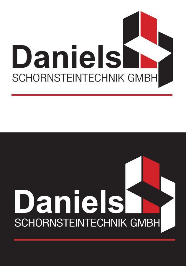 Bild zu Ofenstudio & Schornsteintechnik in Mönchengladbach