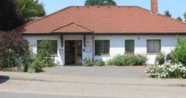 Praxis für Zahnheilkunde Karin & Dr. Stephan Krömer Auetal