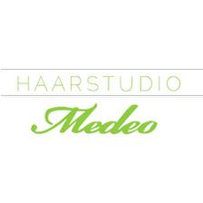 Haarstudio Medeo