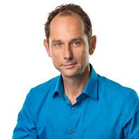 Klaus Grättinger Dipl. Ing.