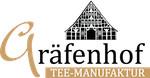 Gräfenhof Tee GmbH