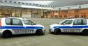 Sachsen Anhalt Security UG Thale