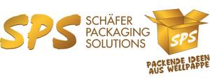 Bild zu SPS - Schäfer Packaging Solutions in Kerpen im Rheinland