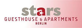Bild zu Stars Guesthouse Berlin in Berlin