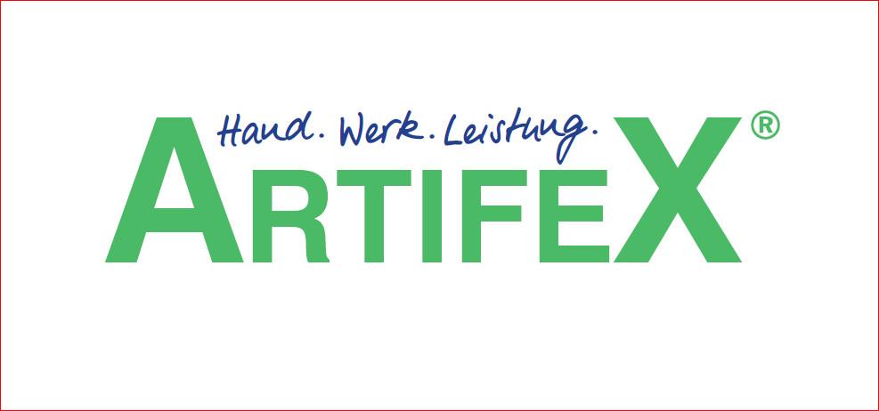 Bild zu ARTIFEX Ihr Handwerkerverbund in Langenfeld im Rheinland